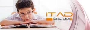 Melhorar o Insucesso Escolar