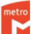 Metro ITAD