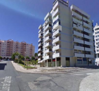 Clinica ITAD Póvoa de Santo Adrião