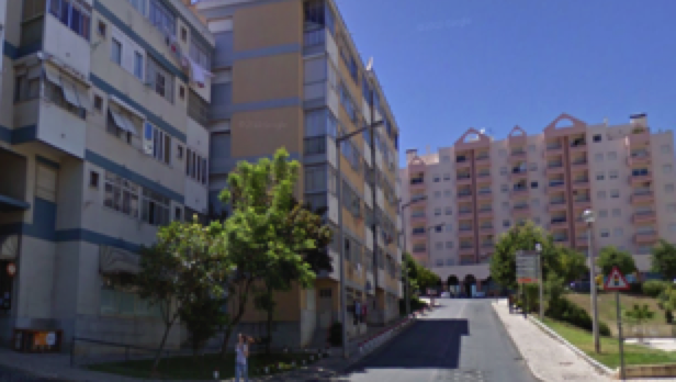 ITAD Póvoa de Santo Adrião