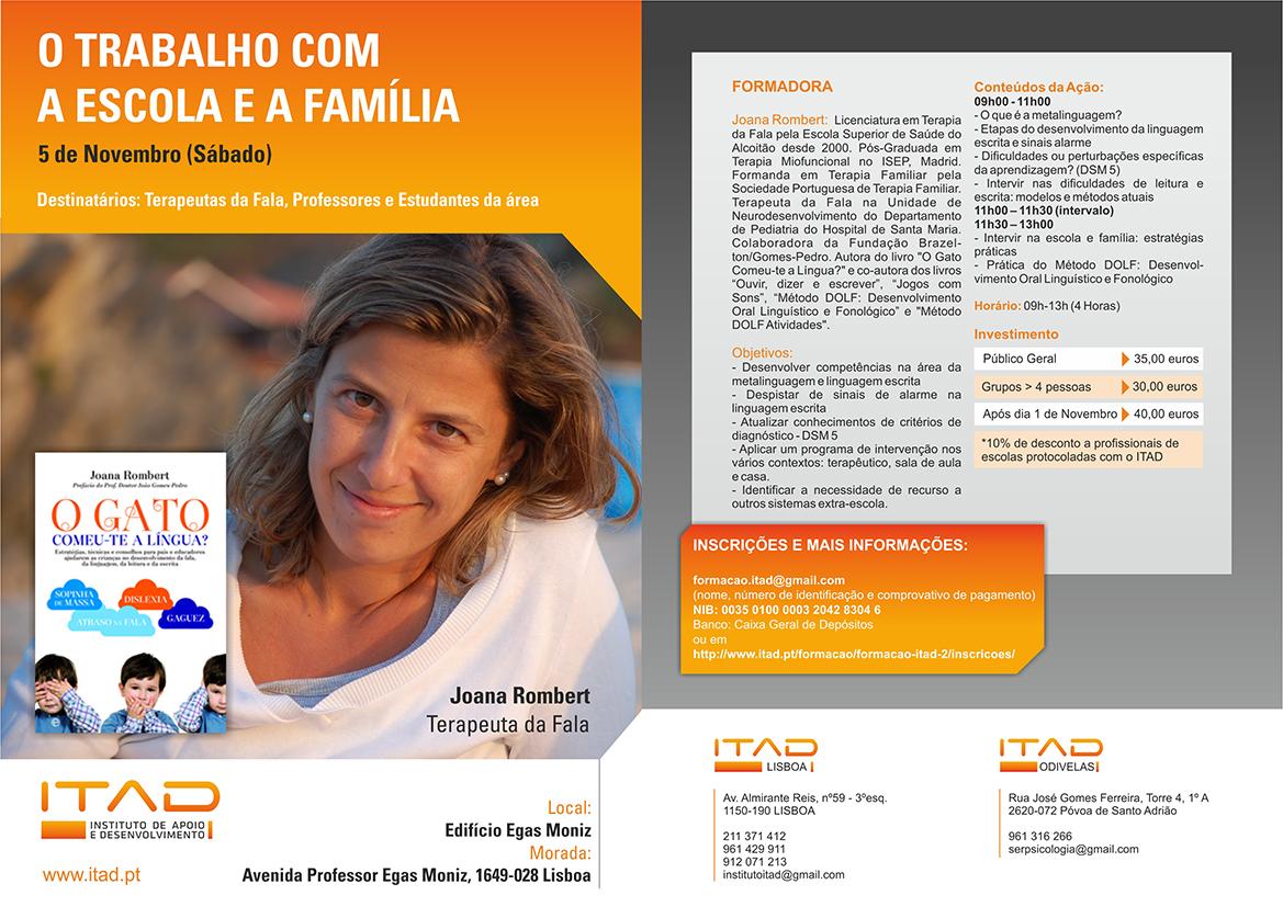 formacao-itad-terapia-da-fala-dia-5-novembro